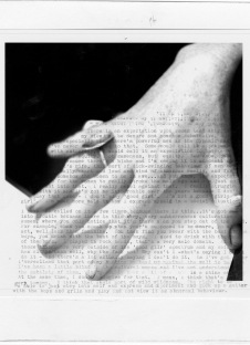 62#aaawritten_hand