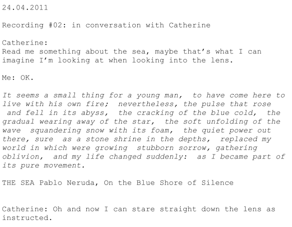 Microsoft Word - Catherine.doc