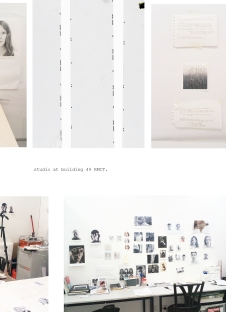 76#studio_blank_film