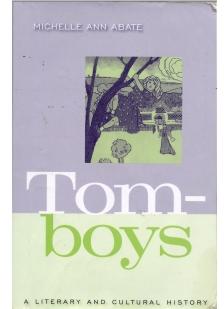 81#tomboys