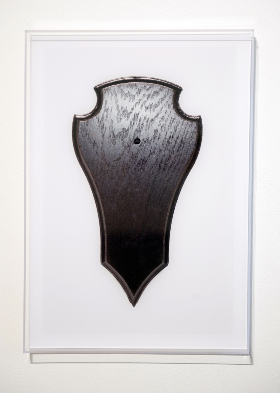 plaque-instal