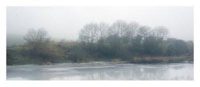 misty-scotland