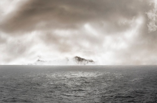 sea-cloud_sepia