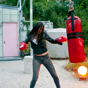 tiny boxer 2