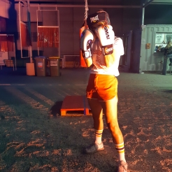 tiny boxer 3